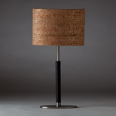 Ethan Table Lamp by Ziqi Home | ZH-TL010GLD