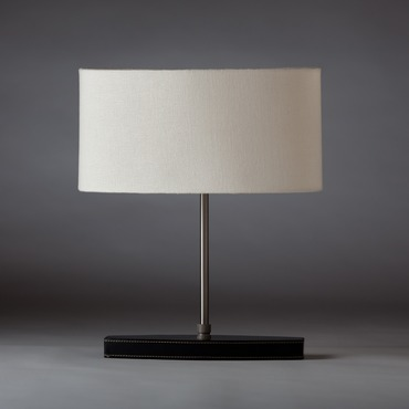 Kevin Table Lamp by Ziqi Home | ZH-TL006WHT