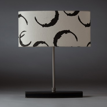 Seline Table Lamp