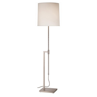 Palo Floor Lamp by SONNEMAN - A Way of Light | 7008.13