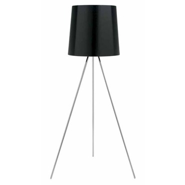 Luc Floor Lamp