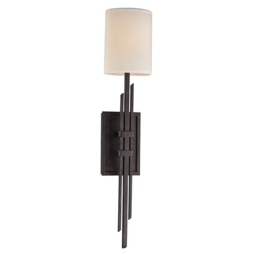 Kendo Wall Sconce by Troy Lighting | B2764