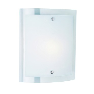 Rectangular Wall Sconce