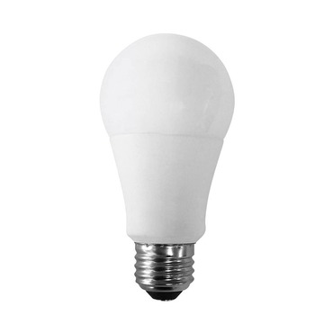 Lighting Science Group Led Bulbs And Lamps