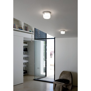 Scotch Wall/Ceiling Mount by Vibia