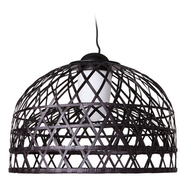 Emperor Suspension by Moooi | ULMOLEMS-M--B