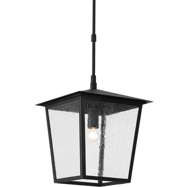 Bening Outdoor Lantern