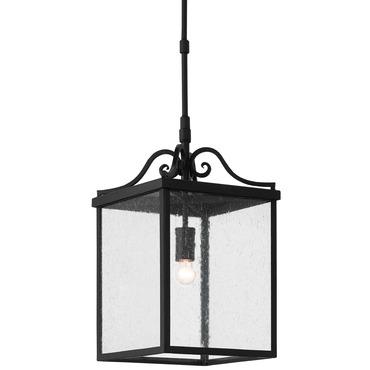 Giatti Outdoor Lantern