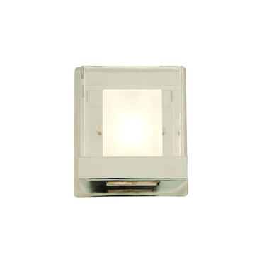 Narvik Bath Bar