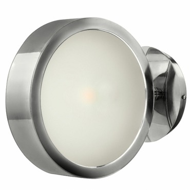Broadway Wall Sconce by Fredrick Ramond | FR41430PAL