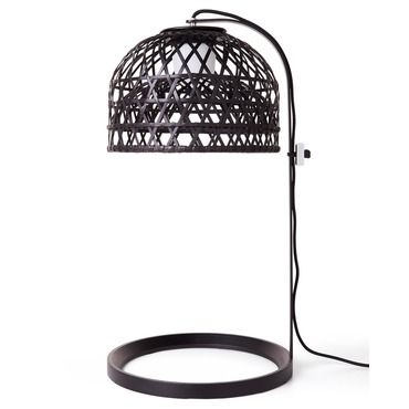 Emperor Table Lamp by Moooi | CUMOLEMT----B