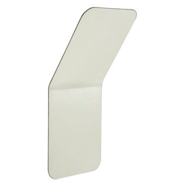 Genesis LED Wall Sconce