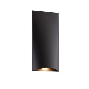 SS3006 LED Steplight by CSL | SS3006-BZ