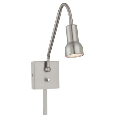 P4401 Reading Wall Sconce