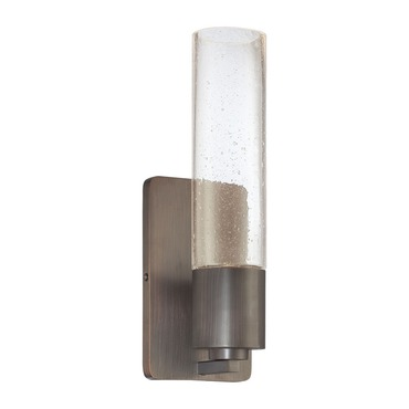 Light Rain Wall Sconce by George Kovacs | P970-647