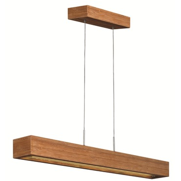 Zen Linear Suspension