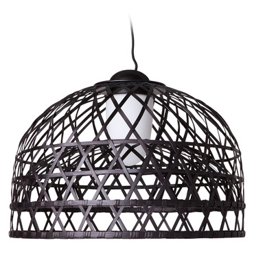 Emperor Small Suspension by Moooi | ULMOLEMS-S--B