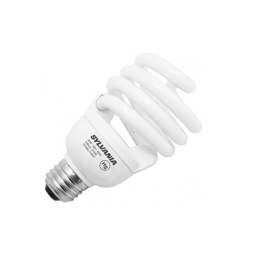 CF Medium Base 30W 120V by Osram Sylvania | 29395