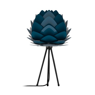 Aluvia Tripod Table Lamp