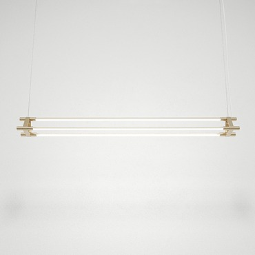 Thin Multiples Triad Linear Suspension  sc 1 st  Lightology & Thin Multiples by Juniper