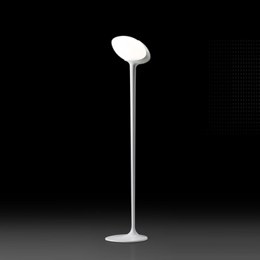 Eghoor Floor Lamp