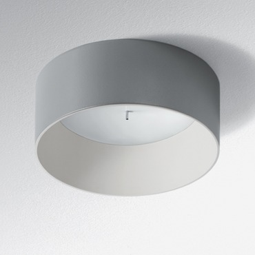 Tagora Ceiling Flush Mount