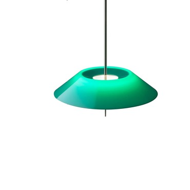 Mayfair Translucent Pendant