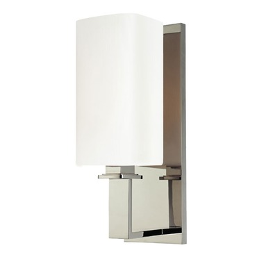 Baldwin Wall Sconce