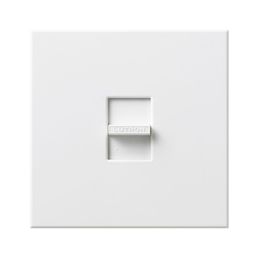 Nova 1500VA Low Voltage Single Pole Dimmer