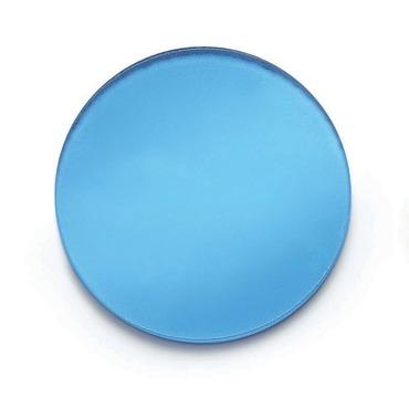 Landscape Corrective Blue Lens by Hinkley Lighting   0016CB