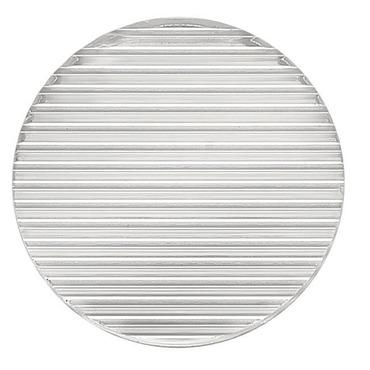 Landscape Linear Filter Lens