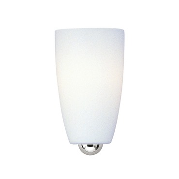 Athena Wall Light by LBL Lighting | HW5498OPSC2G60