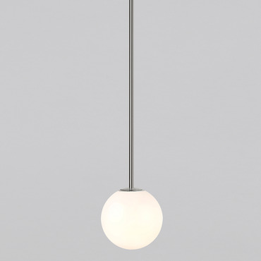 Architectural Collection Pendant