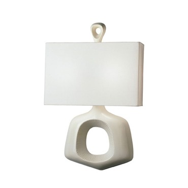 Reform Wall Light by Robert Abbey | RA-731