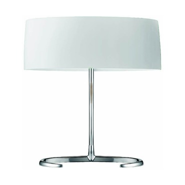 Esa 07 Grande Table Lamp by Foscarini | 075001-R2 11U