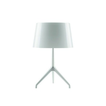 Lumiere XXS Table Lamp