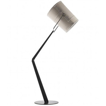 Fork Floor Lamp with Dimmer by Diesel Lighting | LI0431 50 U
