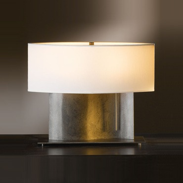 Current Table Lamp
