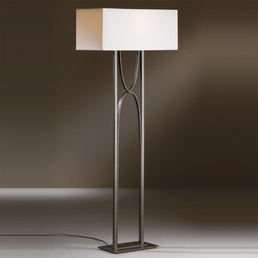 Alexandria Floor Lamp