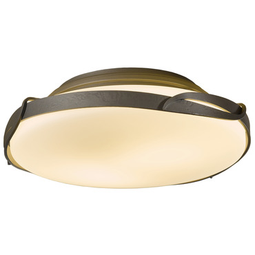 Flora Ceiling Light Fixture
