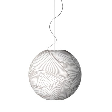 Planet Suspension by Foscarini | 223007 10 UL