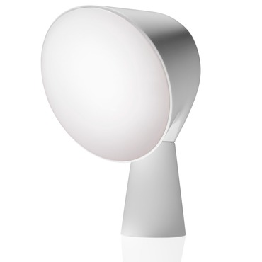 Binic Table Lamp by Foscarini | 200001 10 U