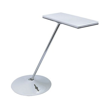 Horizon LED Desk Lamp by Humanscale  | HNBEW