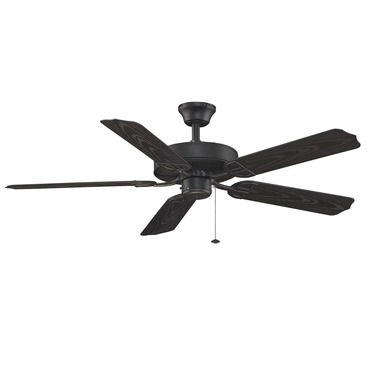 Aire Decor Ceiling Fan