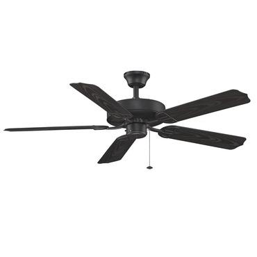Aire Decor Ceiling Fan by Fanimation | BP230BL1