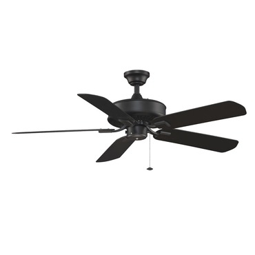 Edgewood Ceiling Fan by Fanimation | TF910BL