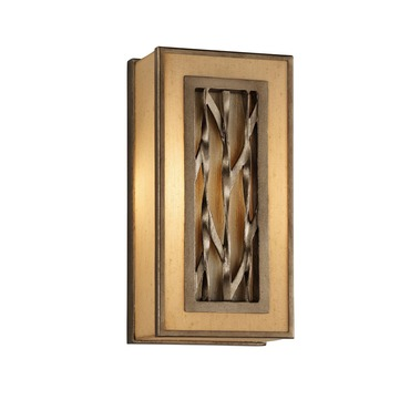 Serengeti Outdoor Wall Sconce by Troy Lighting | FM-B3151