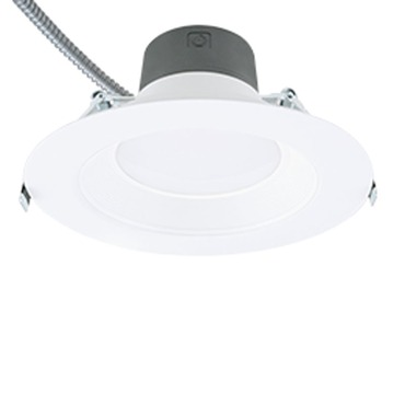 Ceiling recessed downlights ceiling down lighting innofit 6in rd downlight housing aloadofball Image collections