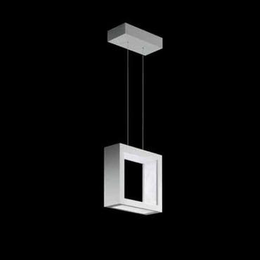 Revealed Open LED Suspension by Swarovski | SRE110-WH2