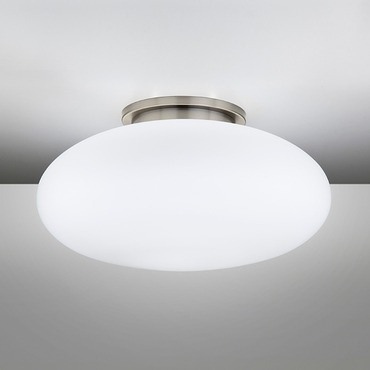5402 Ceiling Flush Mount by Holtkoetter | 5402 SN 13SW
